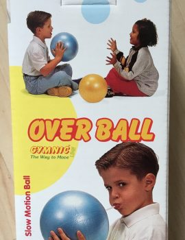Overball