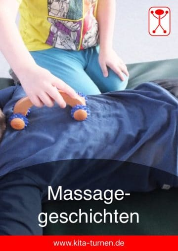 Massagegeschichten