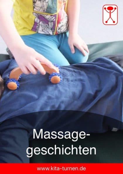Massagegeschichten